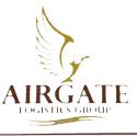9-AIR-GATE-LOGISTIC-GROUP